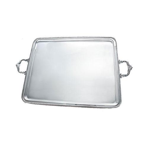 C 0485 MB / Rectangular Tray_2