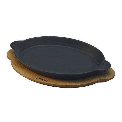 Oval Dish LV ECO O TV 2114_3