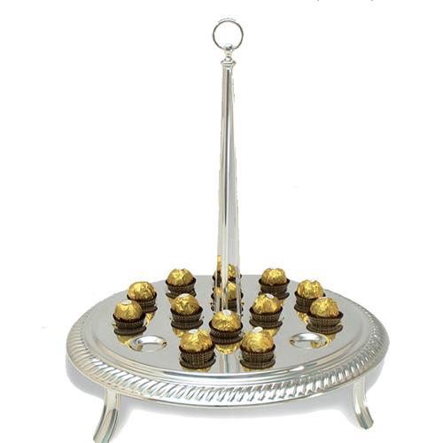 C/3038 chocolate tray stand_2