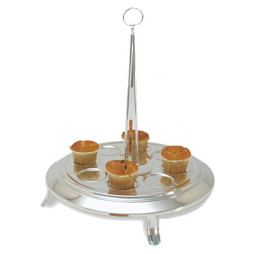 C/3037 muffin tray stand_2