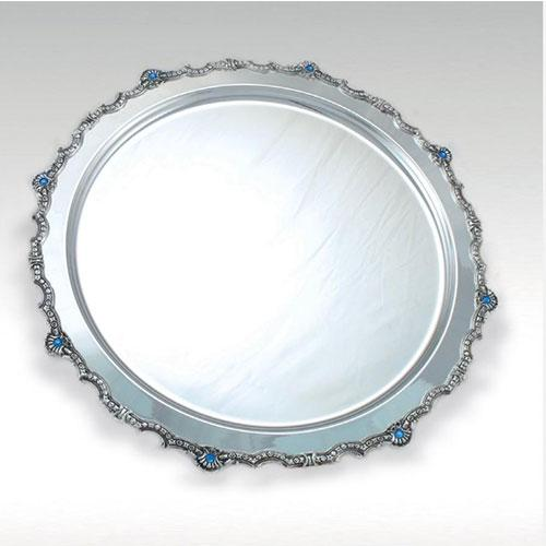 C 0429 BS / Rect.Tray W_2