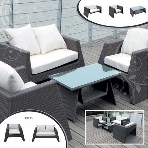 Outdoor Furniture ZFOF-85_2