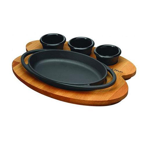 Round Dish LV ECO Y TV 20_3