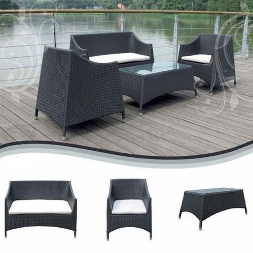 Outdoor Furniture ZFOF-86_2