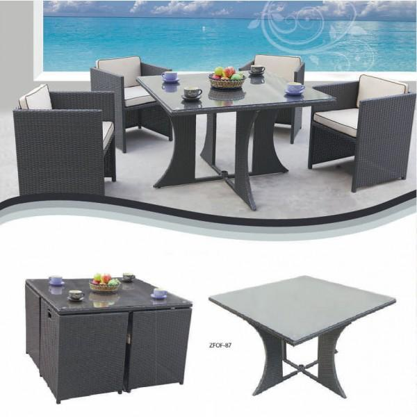 Outdoor Furniture ZFOF-87_2