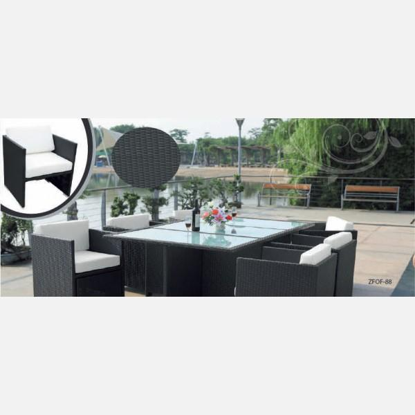 Outdoor Furniture ZFOF-88_2