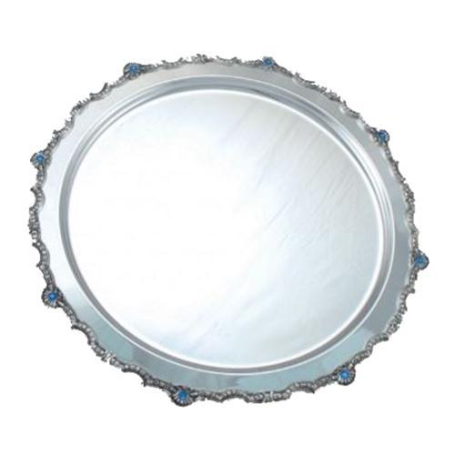 C 0426 B / Under Plate_2