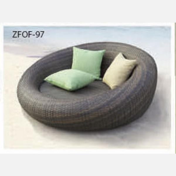 Outdoor Furniture ZFOF-97_2