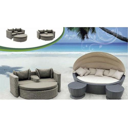 Outdoor Furniture ZFOF-Unknown_1_2
