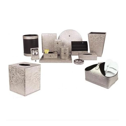 TISSUE BOX Holder ( Z71-PM88 )_2