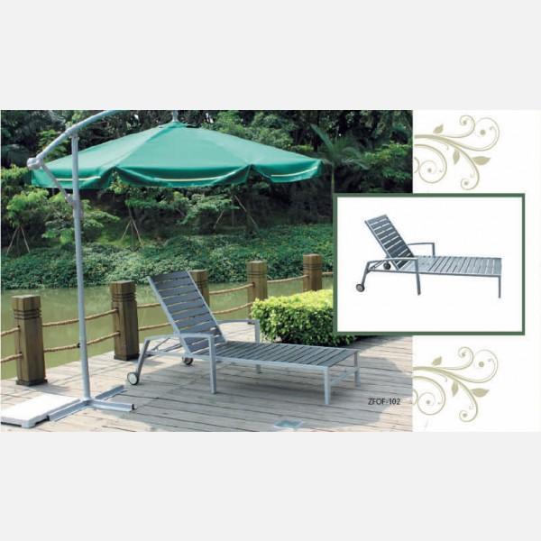 Outdoor Furniture ZFOF-102_2