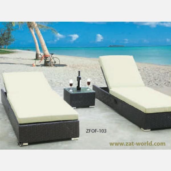 Outdoor Furniture ZFOF-103_2