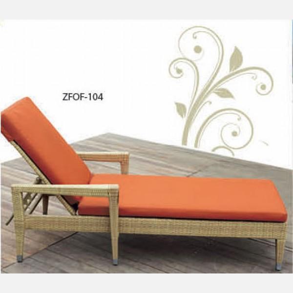 Outdoor Furniture ZFOF-104_2