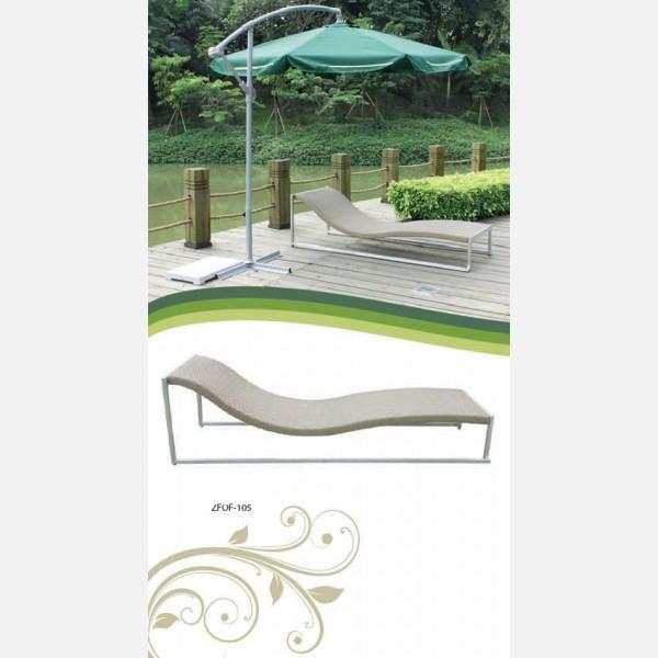 Outdoor Furniture ZFOF-105_2