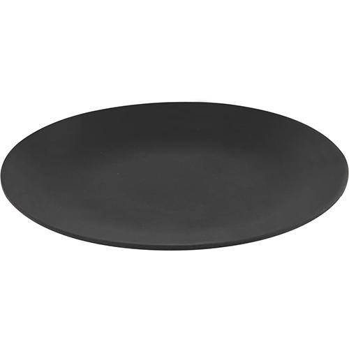 Round Dish LV Y TB 21_2