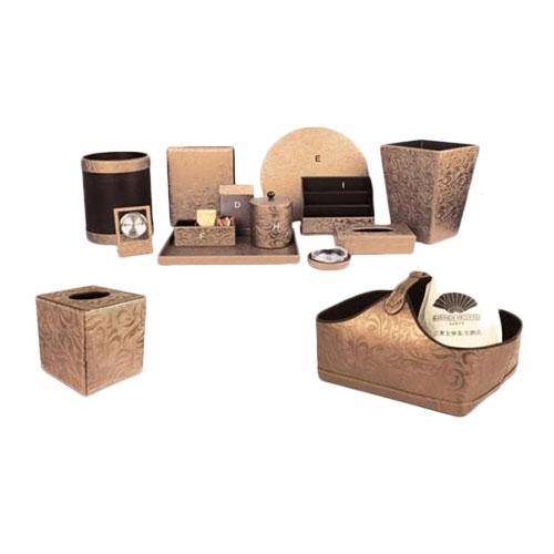 TISSUE BOX Holder ( Z72-PM88 )_2