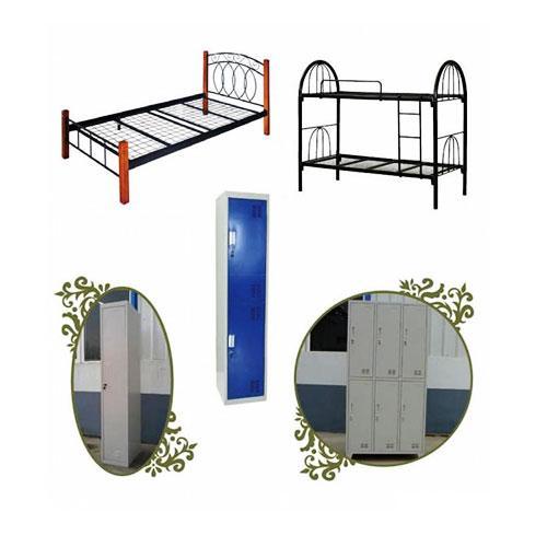 Staff Accommodation FurnitureSAF-5_2