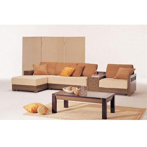 Staff Accommodation Furniture SAF-12_2