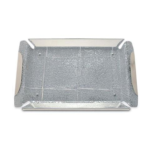 C 147 G / Rectangular Tray_2