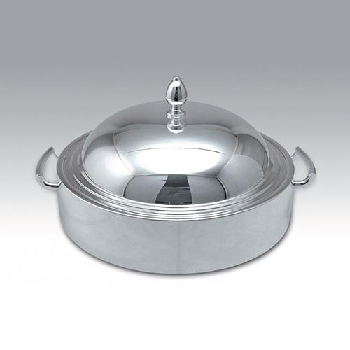 C 0018 / Thermic Food Container_2