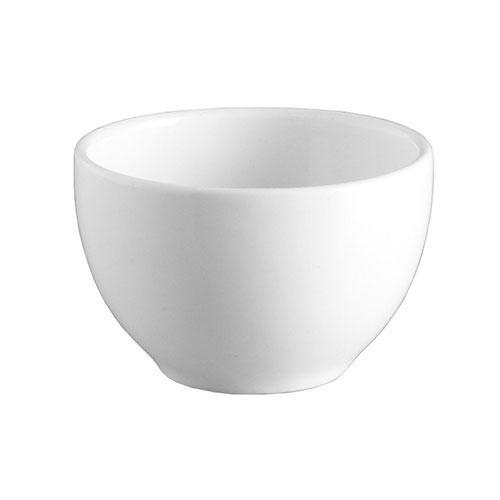 Souce Cup LV PRSL SK_2