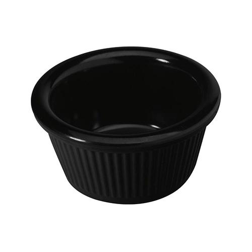 Souce Cup  LV MLMN SK_2