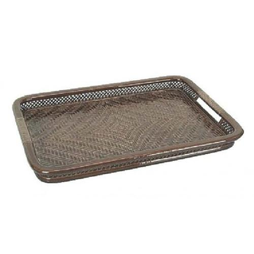 TOWEL TRAY ( ZGO-126 )_2