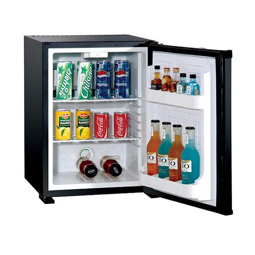 70L Refrigerator Minibar ( ZEM-09 )_2