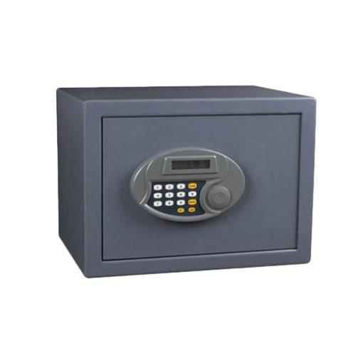 Safebox ( ZGS-13 )_2