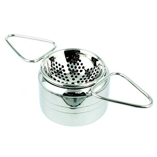 Tea Strainer -   PTN-826-PM_2