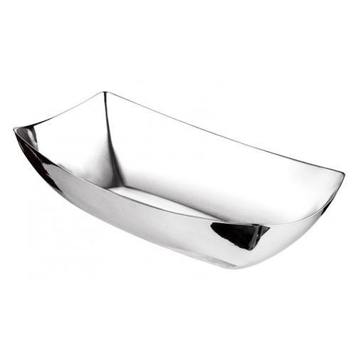 Rectangular Bowl SB-2212-S_2