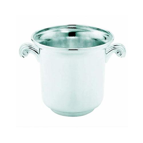 Ice Bucket with Tong PA30-S_2