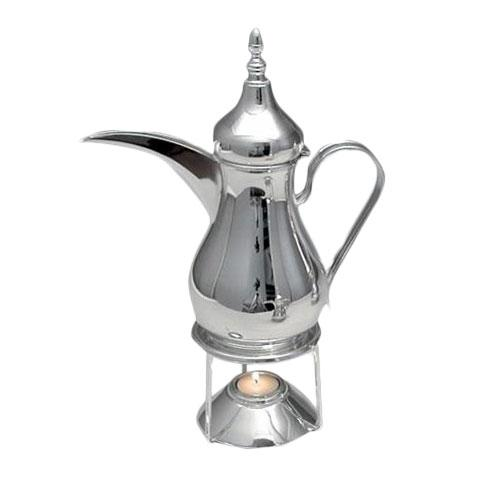 C 0719 A / Smooth Coffee Pot_2