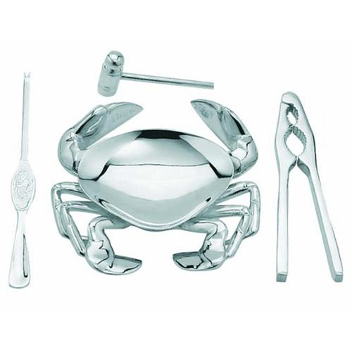 Crab Tool Set 903-S_2