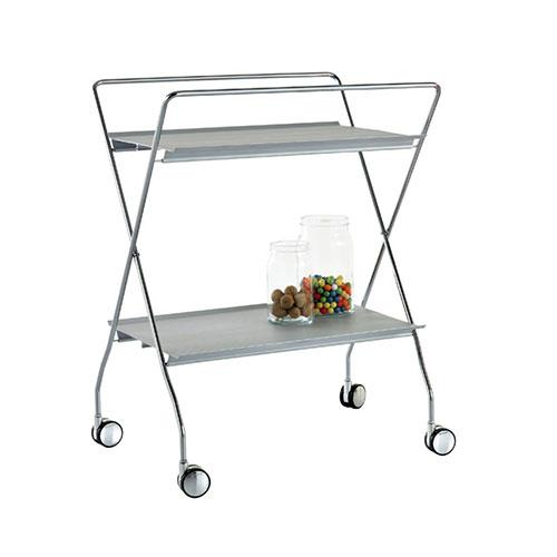C 3040 / ONLY FOLDING TROLLEY_2