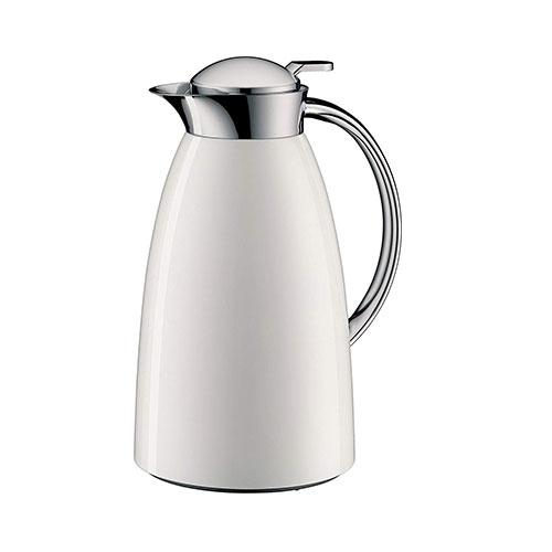 C 0049 P / Thermic Carafe W_2