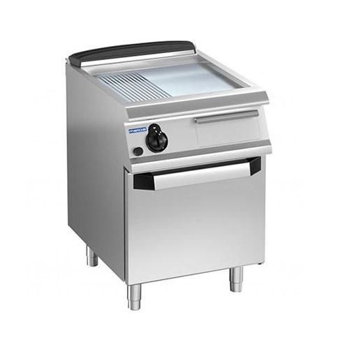 ELECTRIC GRIDDLE  73/10FTE_2