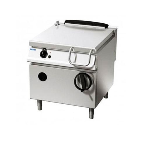 GAS BRATT PAN  94/10KBGI_2
