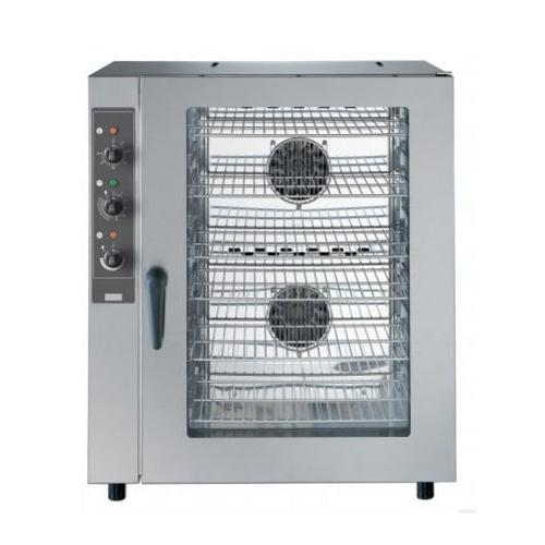GAS CONVECTION OVEN  RGC101M_2