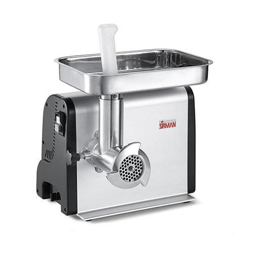 Meat Mincer+21329003_2