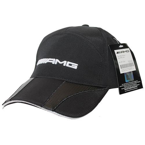 B66952706 AMG CAP_2