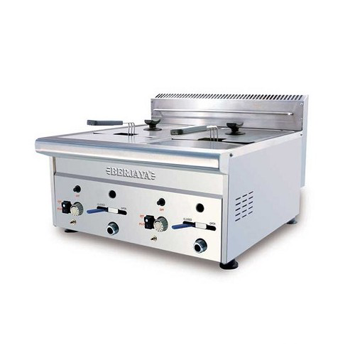 TABLE TOP GAS FRYER_2