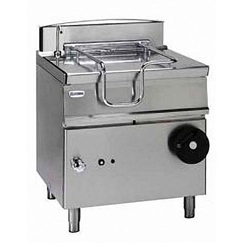 GAS TILTING PAN_2