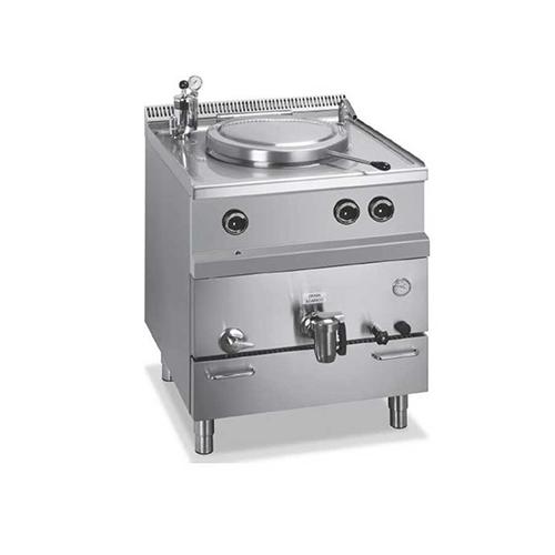GAS BOILING PAN_2