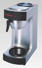 COFFEE MAKER_2