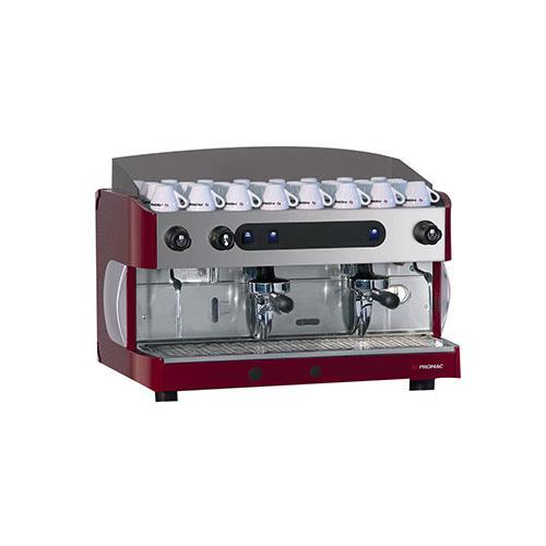 ESPRESSO COFFEE MACHINE_2