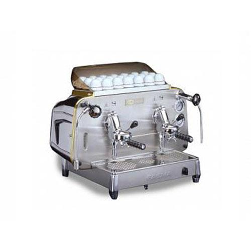 ESPRESSO COFFEE MACHINE_2