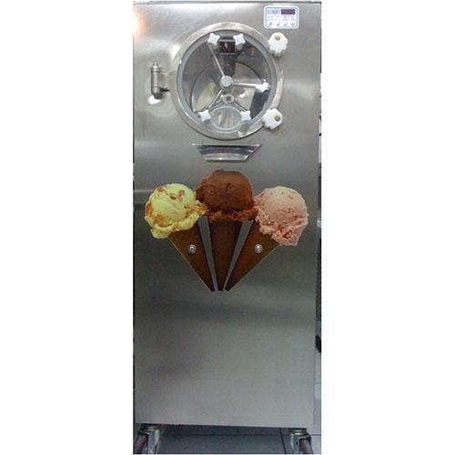 HARD ICE CREAM MACHINE_2