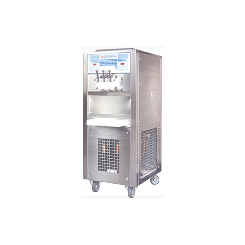 SOFT ICE CREAM MACHINE_2