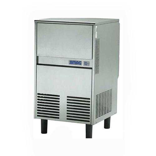 ICE FLAKER MACHINE_2